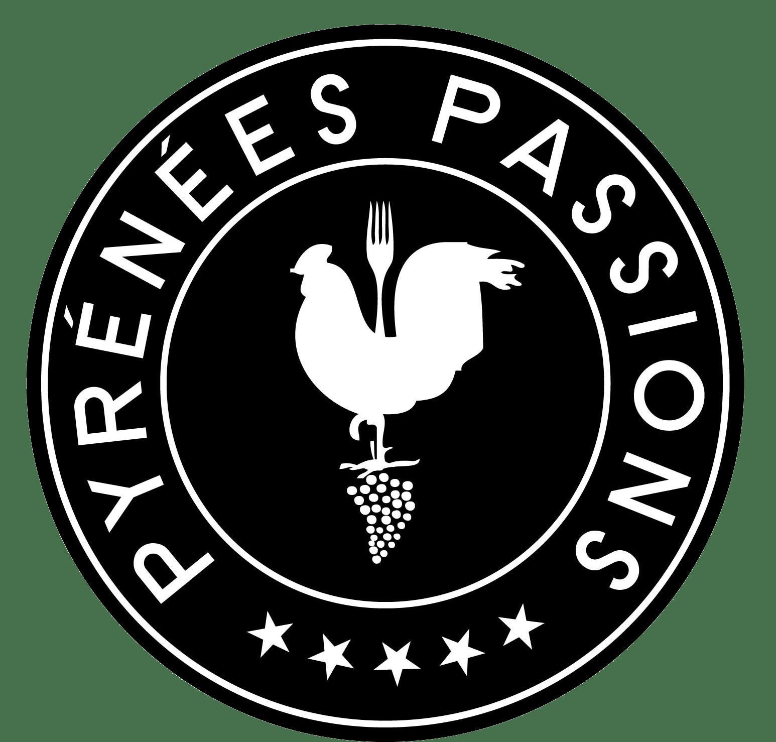 Pyrénées Passions | Vakantie Pyreneeën Frankrijk