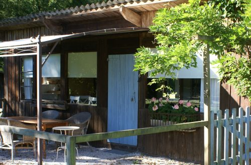 pyrenees-passions-cultuur-animalier-aran-park